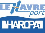 Haropa le Havre